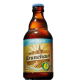 Brunehaut Blanche - Bière sans gluten  33cl